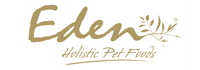 eden wet dry dog and cat foods
