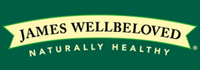 james wellbeloved pet foods stockist