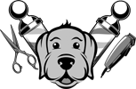pet grooming parlour