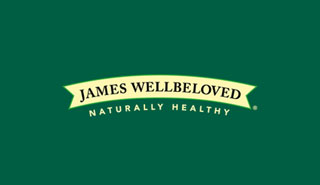 james wet and dry pet foods for dogs and cats