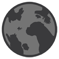 pets world website-icon-small
